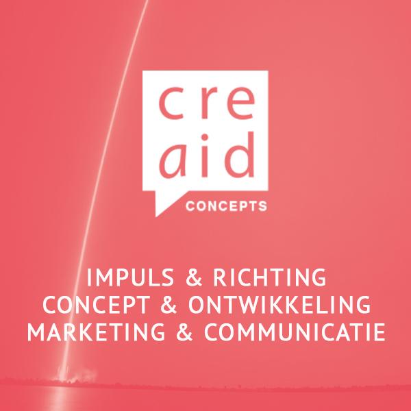 Cre-Aid Concepts