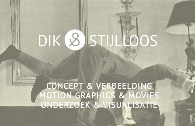 Dik & Stijlloos